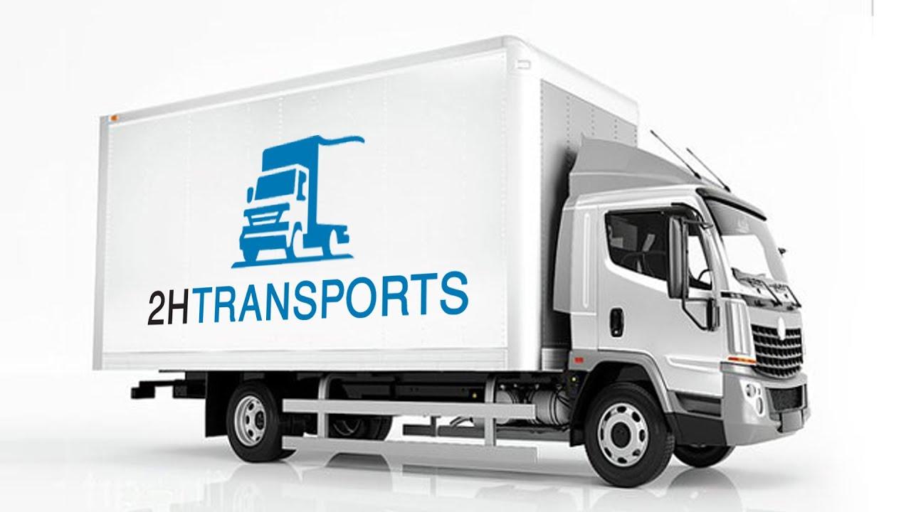 Transport express France