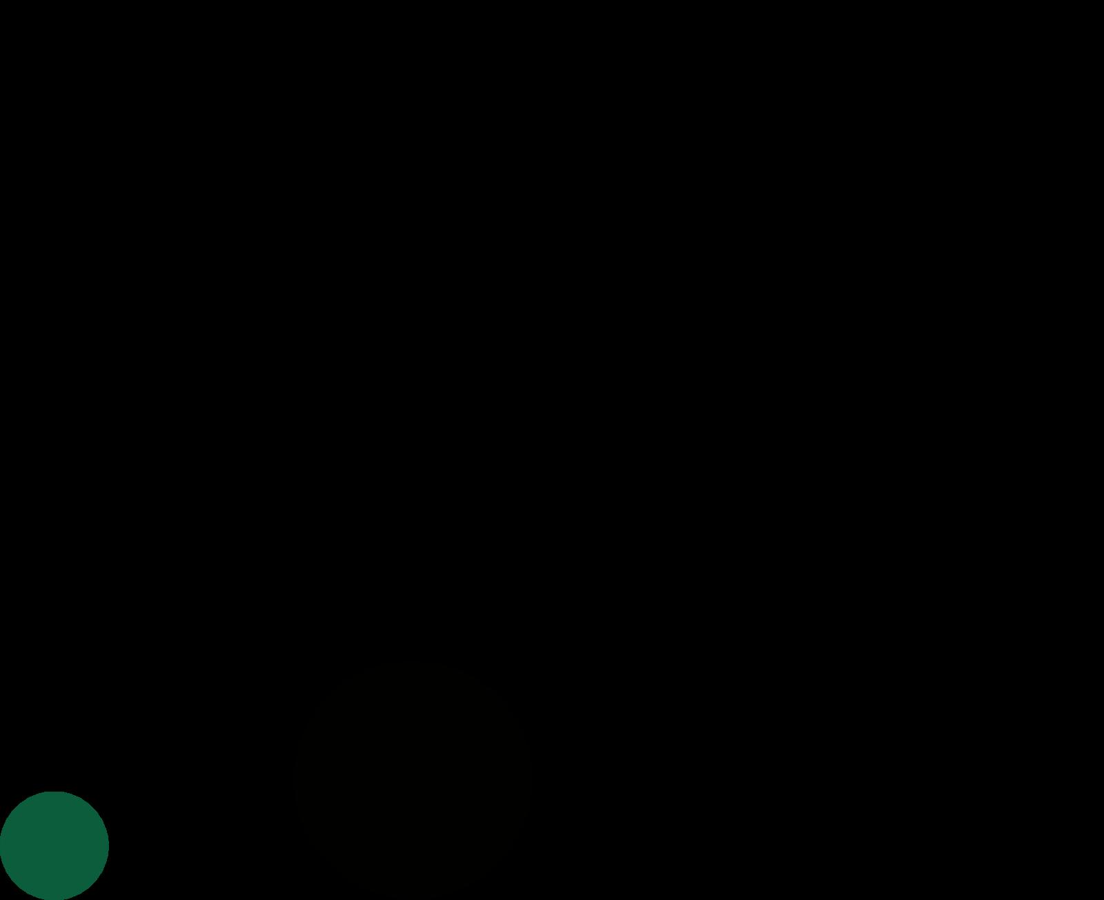 Bohemia půjčky šternberk vzor
