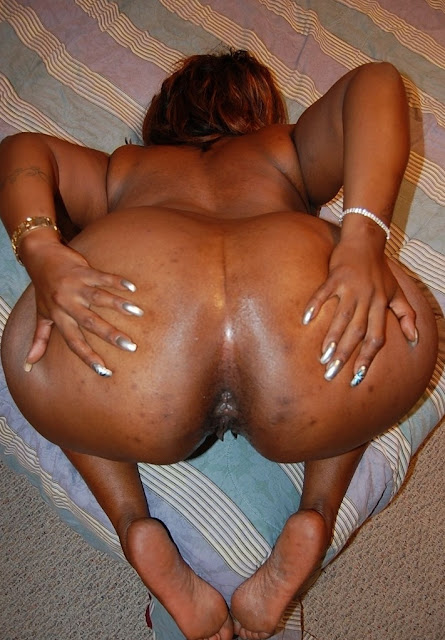 Bbw Sex Blogspot 55