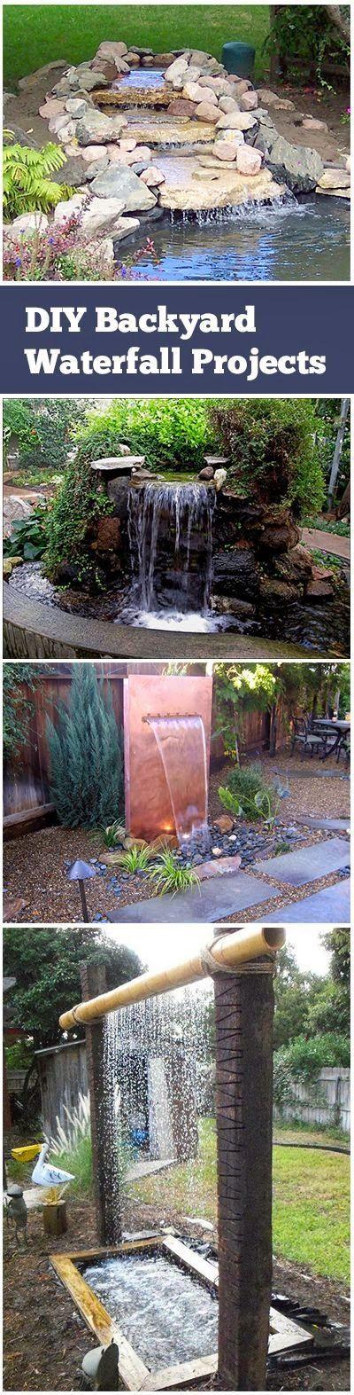 G 4 Gardening: Bend, Oregon Landscaping Ideas