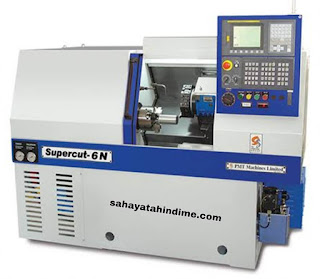 How-to-become-a-CNC-Machine-operator
