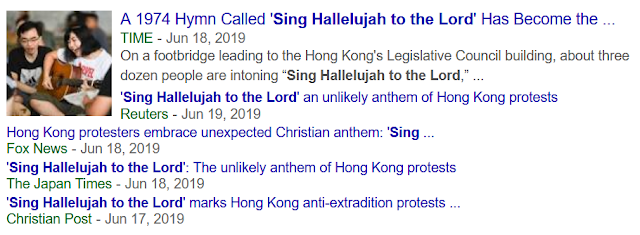 https://time.com/5608882/sing-hallelujah-to-the-lord-protestors-hong-kong-extradition-anthem/