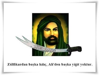 zulfikar_amasya