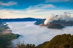 7 Tips Penting Sebelum ke Gunung Bromo, Jawa Timur
