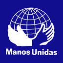 ONG Manos Unidas