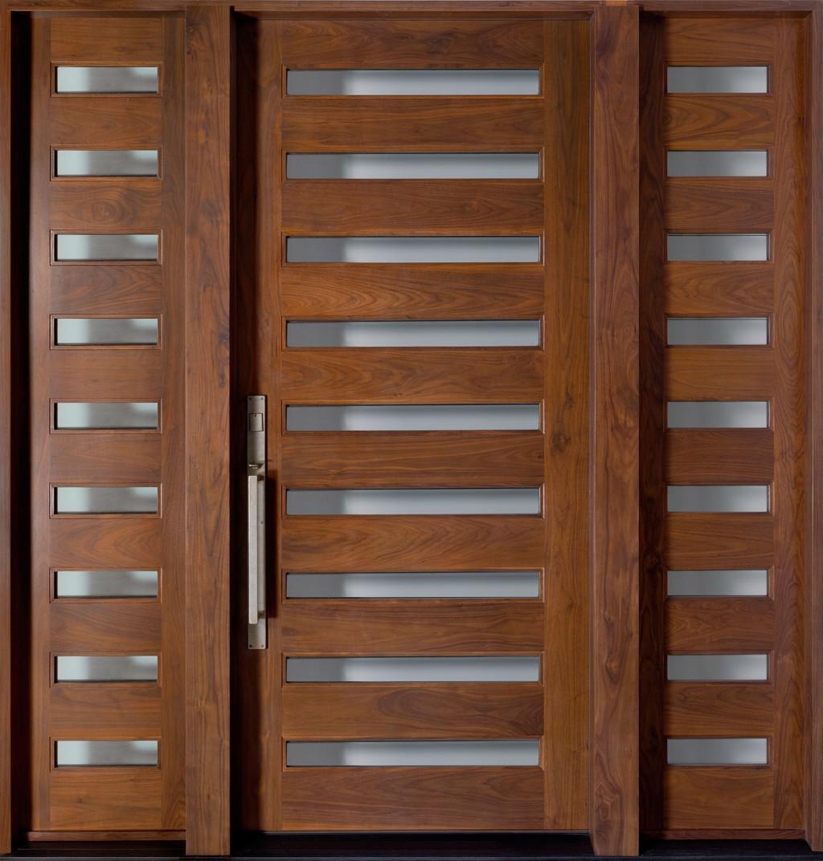 Orderyourchoice.com : 5 Inspiring Front Door Designs