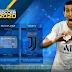 تحميل لعبة دريم ليج  DLS 20 Mod Liga Champions UEFA مود دوري أبطال أوروبا