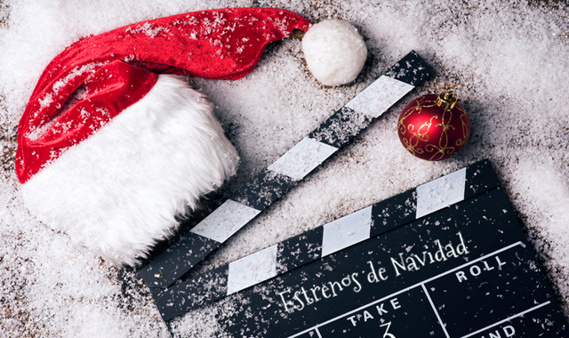 estrenos-cine-navidad