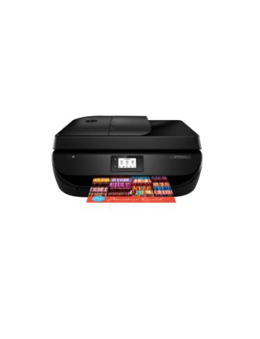 HP Printers: HP Officejet 4655 Printer Setup, Driver