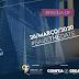 ReauBim Realidade Virtual e Realidade Aumentada 26 Março em Brasília
