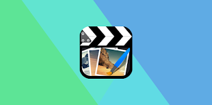 Cute CUT Video Editor Latest Version Mod Apk [Pro]