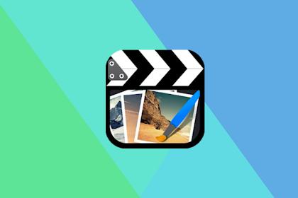 Cute CUT Video Editor Latest Version Mod Apk [Pro]