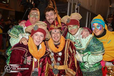 http://carnavalaalstkoentje.blogspot.be/2018/02/aalst-carnaval-2018-het-kostuum-van.html