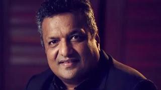 sanjay-gupta-is-all-set-to-tell-jj-hospital-shootout-saga-in-the-third-part-of-shootout-series