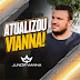 Baixar - Junior Vianna - Músicas Novas - Março - 2021