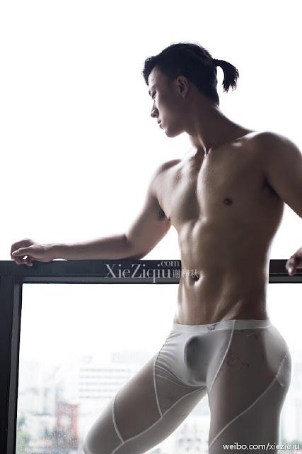 XiZiqiu | Body Style Full