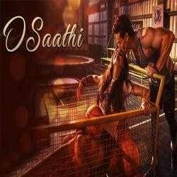 o saathi song download mr jatt baaghi 2 mp3
