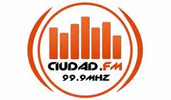 Ciudad FM 99.9