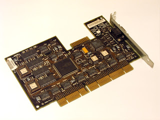 VGA Card and uses different types on the market