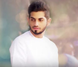 كلمات اغنيه طال الرجا محمد الشحي Tall Raja