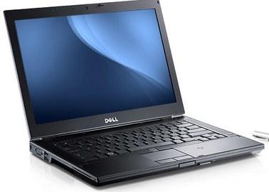 Download Driver Wifi Dell E6410