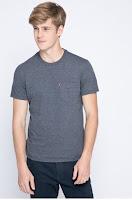 tricou-barbati-de-firma-levi's-3