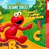 Elmo s Letter Adventure (USA) en INGLES descarga directa