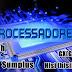 Processadores Receptores Alternativo saiba com funciona  e principais utilidades-18/08/2018