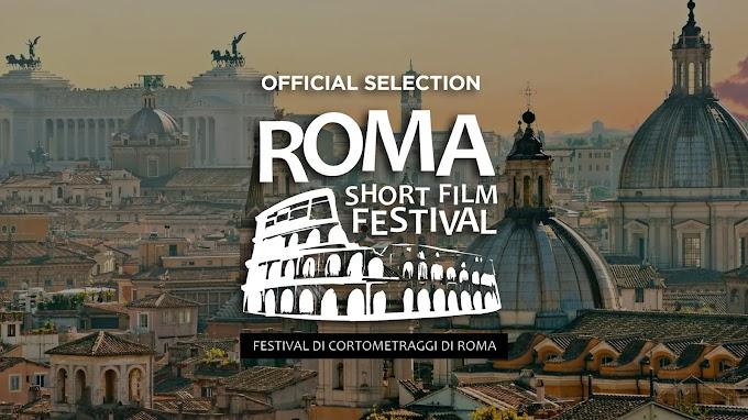 BEST MUSIC VIDEO: 2021 ROMA Short Film Festival