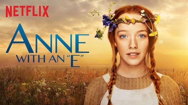 anne-with-an-e