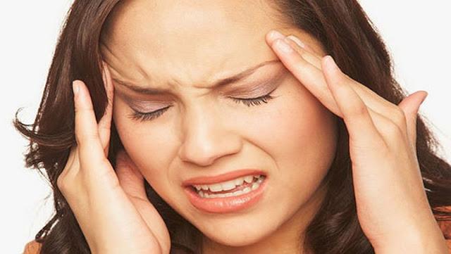 Todo lo que debes saber sobre los dolores de cabeza y la migraña