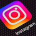 Followers Cheat Instagram