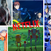 Pacific Rim: The Black, High Rise Invasion, Godzilla: Singular Point and More Previewed At Netflix Anime Festival