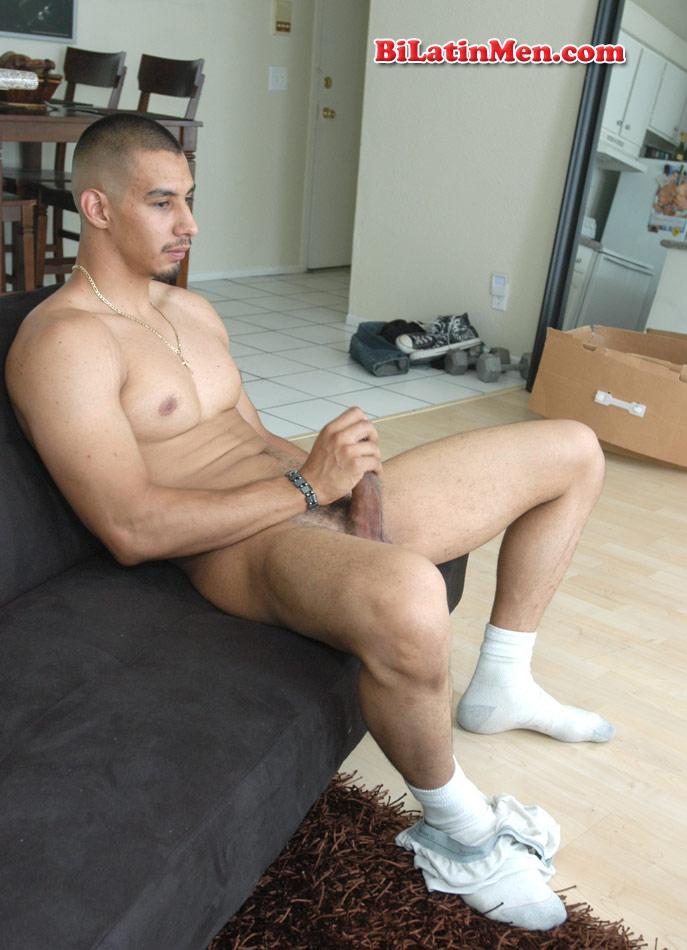 latino gay porn el salvador