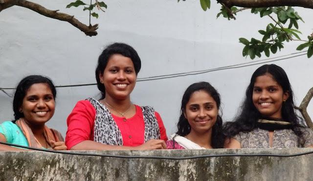 Bangalore incontri Womens