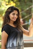 Karuna photos in jeans-thumbnail-12