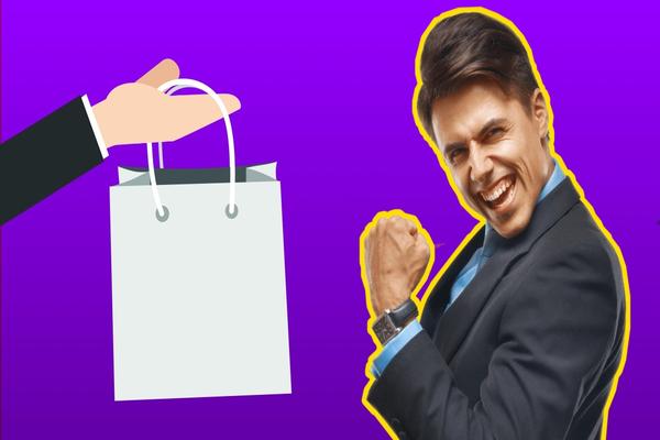 إليك هذه الأدوات الحصرية لتوفير المال أثناء التسوق عبر الإنترنت