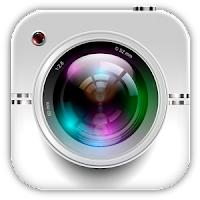 Selfie Camera HD Pro APK Download