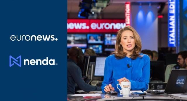 टॉप 10 न्यूज़ चैनल top 10 news channel in world 2020