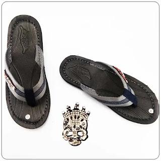 Sandal Sol Spon CPC