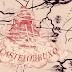 Hogwarts Brasileira?