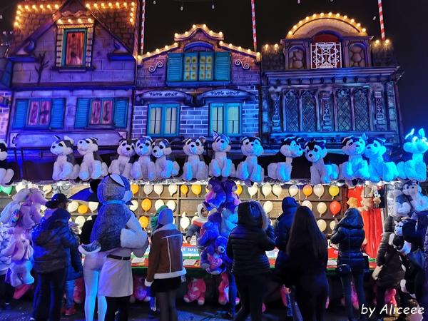 Winter-Wonderland-Londra-decembrie