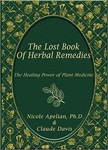 the-lost-book-of-remedies-discount-code