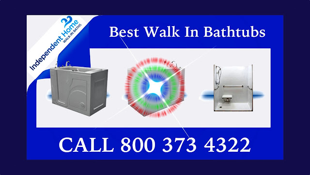 Walk in Bathtubs ,best Walk in Bathtubs , Walk in tubs , Walk Bathtubs , Walk in Bathtub