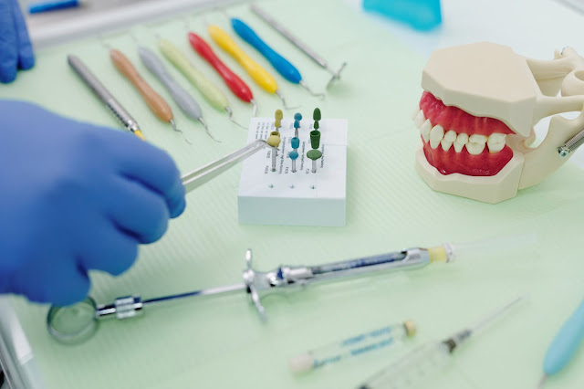 orthodontist, oral care, health
