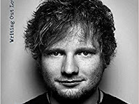 Ed Sheeran – Castle On The Hill & Shape Of You feat. Stormzy [Live from the Brit Awards 2017]  MP3 Download