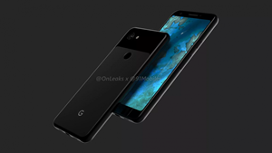 Bocoran Google Pixel 3 Lite Dan Google Pixel 3 Lite Xl Info Android