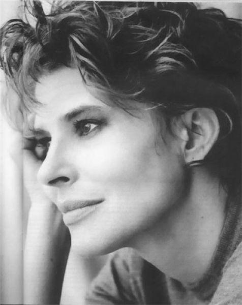 The Most Beautiful French Actresses   arapisacz