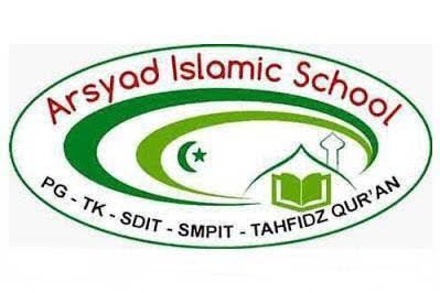 Lowongan Kerja Arsyad Islamic School Pekanbaru Agustus 2019
