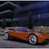Realistic Graphics Extity-XF 2.2 GTA5
